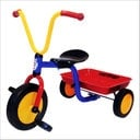 Bike - a - Thon