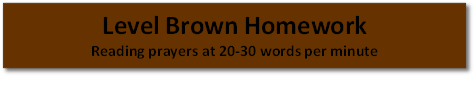 Brown Level Homework.png