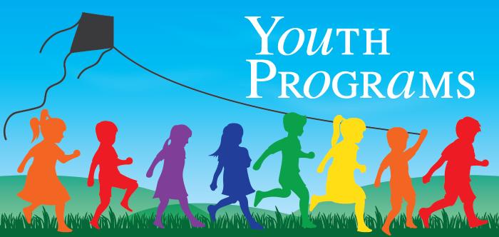 YouthProgramBanner.png