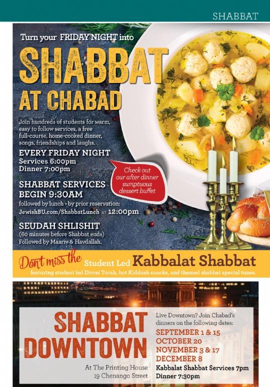 Shabbat.jpg