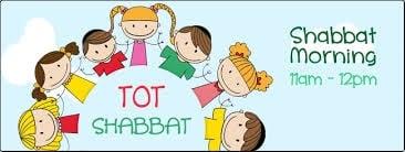 Tot Shabbat.jpeg