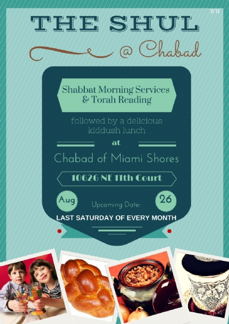 Updated Shul Flyer (1).jpg