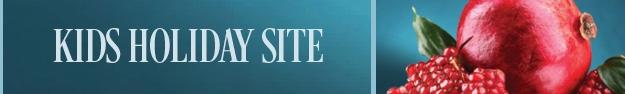web ads5.jpg