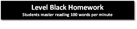 Black Level Homework.png