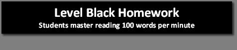 Black Level Homework.png