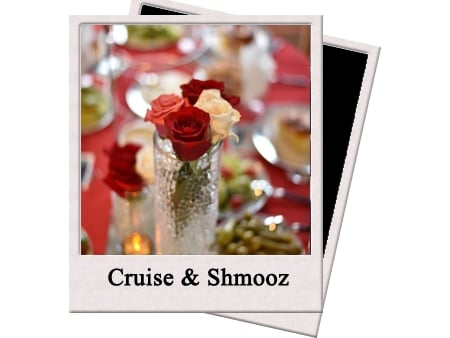 cruise and shmooz.jpg