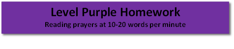 Purple Level Homework.png