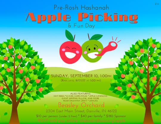 Apple-Picking flyer.png