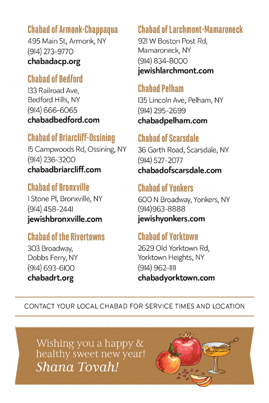 Westchester Chabad HH2.png
