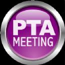 PTA Meeting Info