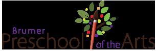 Preschool Logo Trans.png