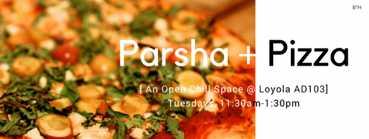 Parsha + Pizza (1).png