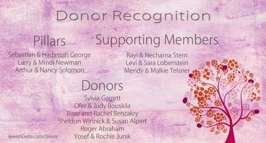full calendar Donor page.jpg