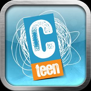 cteen.png
