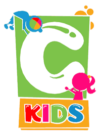 CKids Clear.png