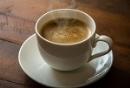 Kabbalah and Coffee