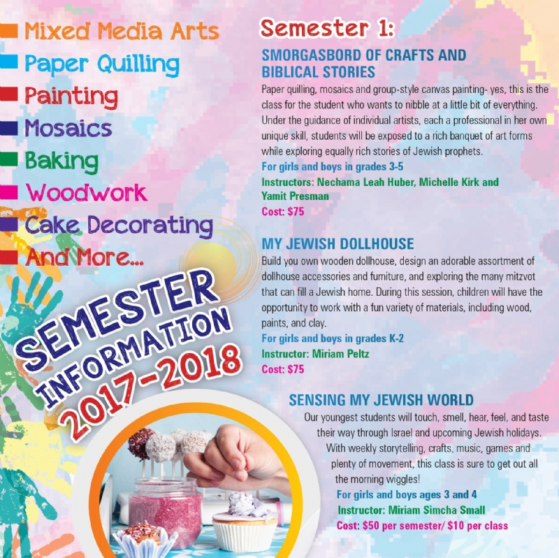 Club of Art17_HR2 semester 1.jpg