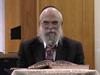 The 'Shehechiyanu' Blessing on Rosh Hashanah
