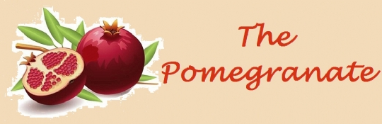 Pomegranate logo original.jpg