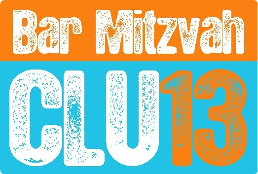 club(1).jpg