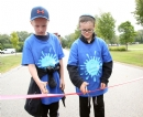 Walk4Friendship helps individuals with special needs