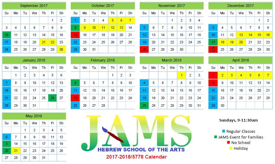 JAMS calendar page 1.png