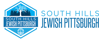 South Hills Word-mark logo.png