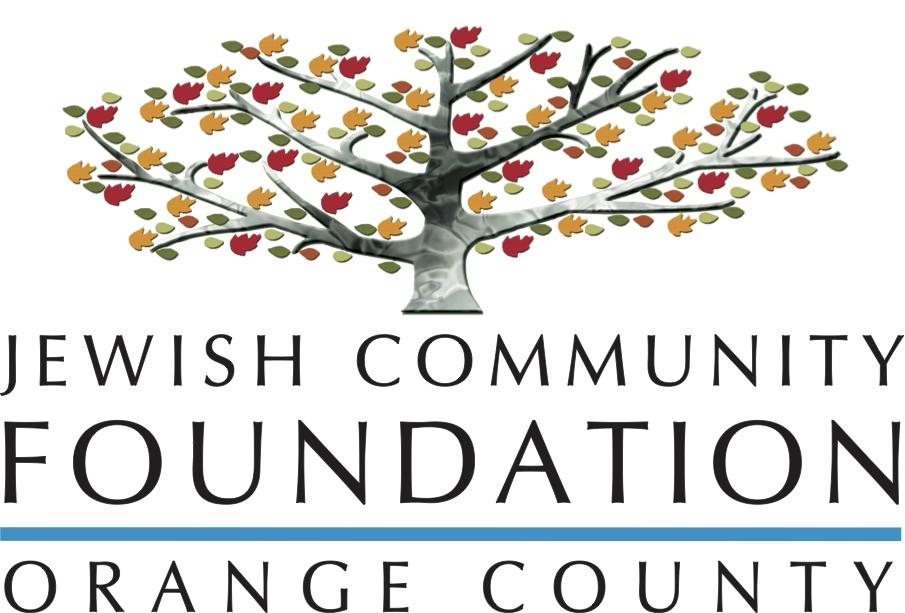 JCFOC Logo - Square.jpg