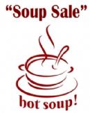 Rivky's Winter Soup Sale