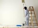 painting walls.jpeg