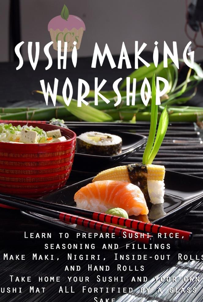 sushi workshopcropped.jpg