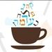 Torah Cafe