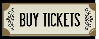 ticket-icon.gif