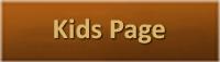 Kids Page.jpg
