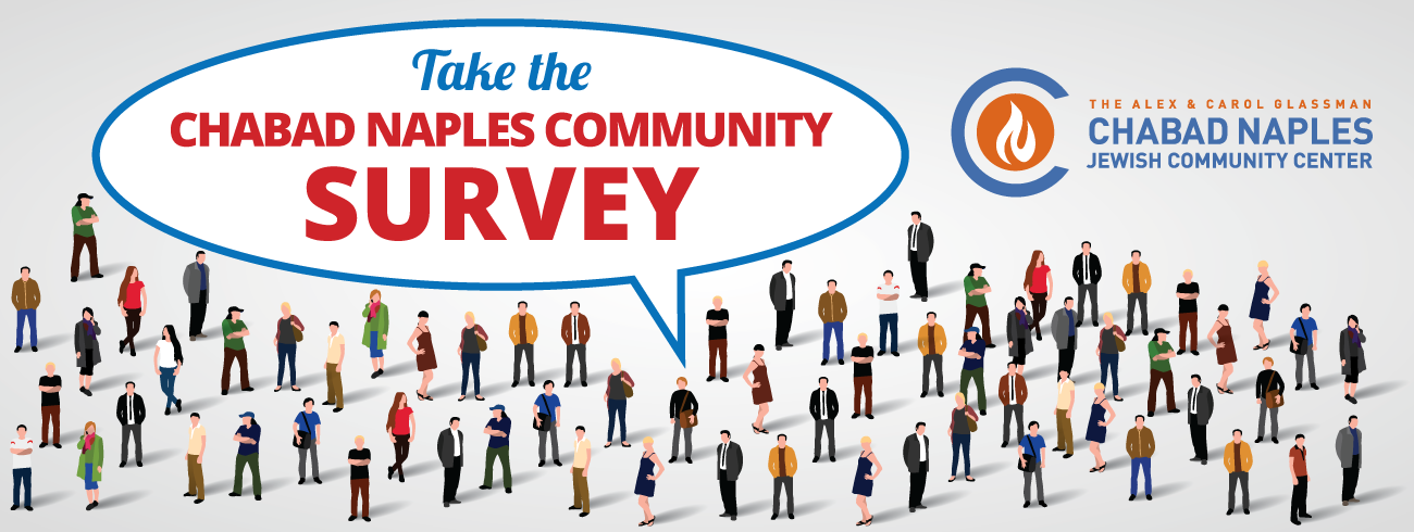 Naples-Community-Survey-topbanner.png