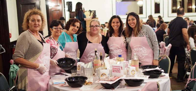 group of ladies at challah.jpg