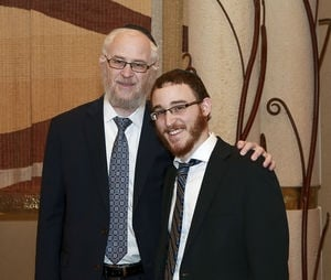 Rabbi & Mendy.jpg