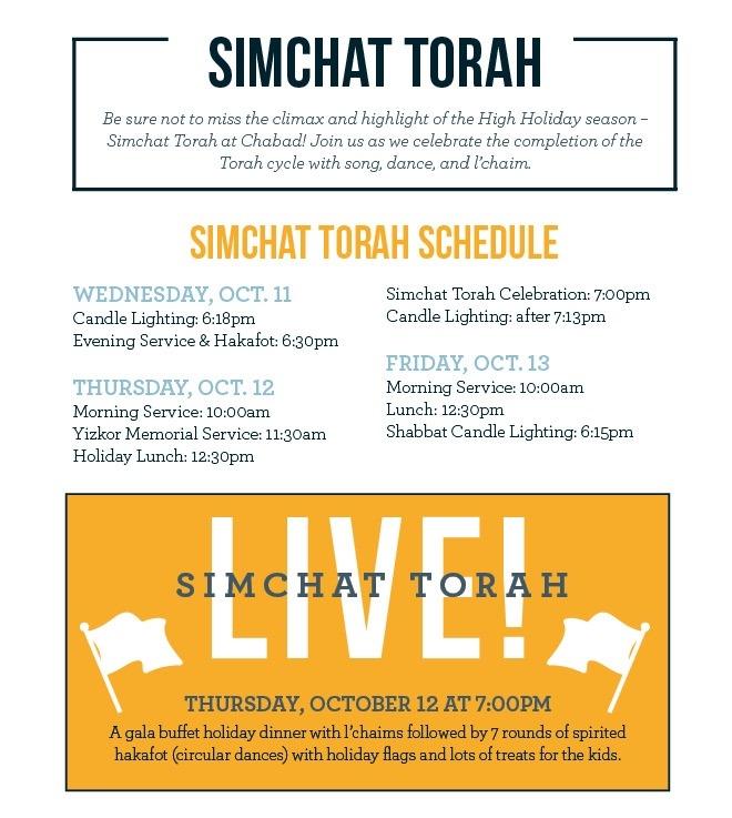 Simchas Torah 5778.jpg