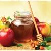 Rosh Hashanah Eve - Family Dinner