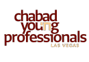 Young Jewish Professionals Las Vegas