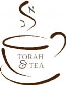 Torah & Tea Weekly Women's Class