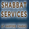 Shul/Synagouge Services