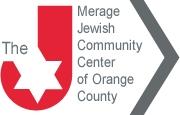 JCC Logo.jpg