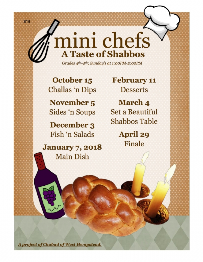 Mini Chefs Date Flyer JPEG.jpg
