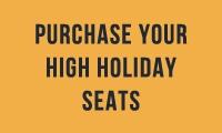 seats - rh.jpg