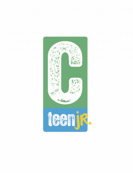 cteen-jr-logo-green.jpg