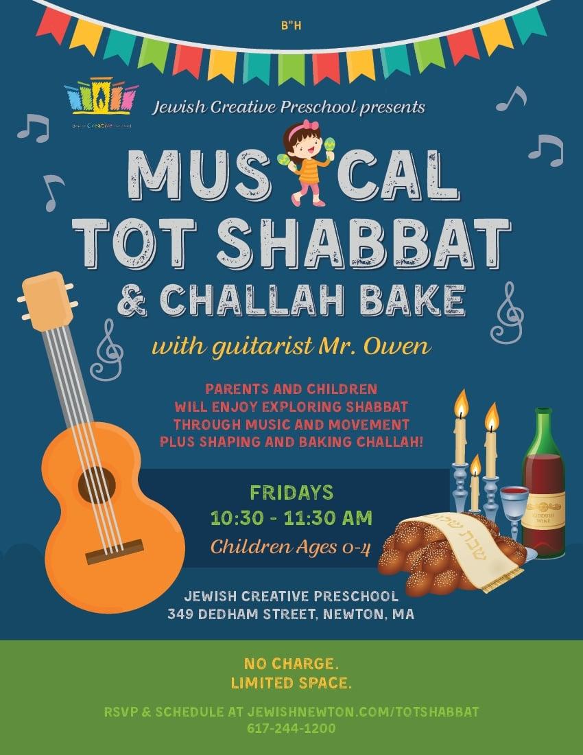 Musical_Tot_Shabbat_Challah.jpg