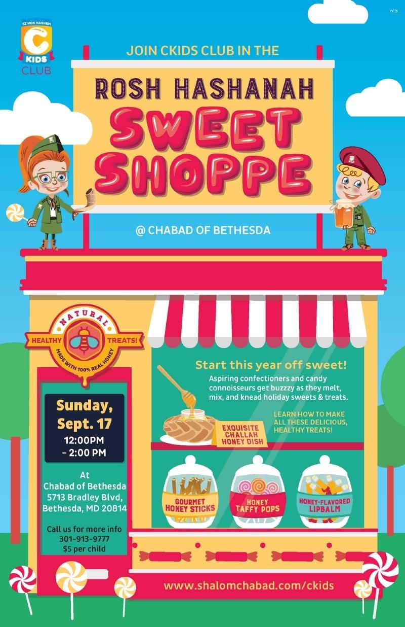 CKids Club Sweet Shoppe - Edited.jpg