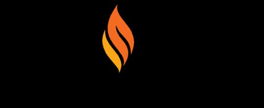 JLC Logo 2.png