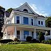 Kosher Bed & Breakfast in Bangor, Maine, Fills a Niche